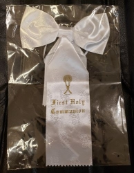 First Communion Armband - Gold Chalice