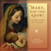 Mary Did You Know - Daughters of St Paul - Music CD