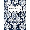 Scriptural Rosary Book - English