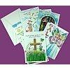Easter Card Assortment - Box of 10