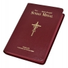 New Saint Joseph Sunday Missal - Large Print