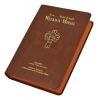 New Saint Joseph Weekday Missal - Volume 1 - Large Print
