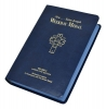 New Saint Joseph Weekday Missal - Volume 2 - Large Print