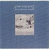 Come to the Quiet - John Michael Talbot - Music CD