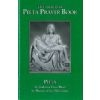 Pieta Prayer Book - LARGE PRINT