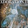 Adoration II Eucharistic Hymns - Daughters of St Paul - Music CD