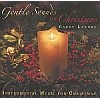 Gentle Sounds of Christmas - Carey Landry - Music CD